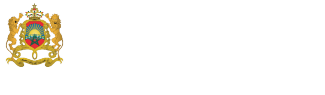 logo_menfp-fr-white